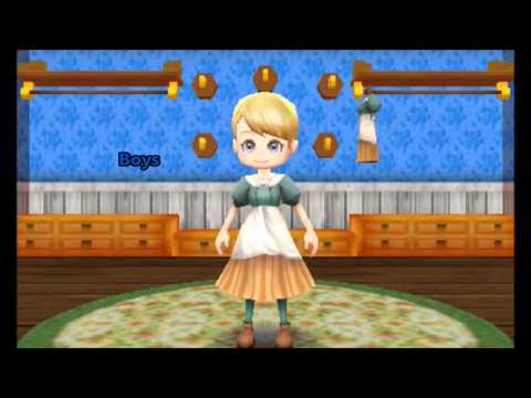 story of seasons dating klaus Bachelors x reader: story of seasons fanfiction fritz, kamil, raeger, klaus, mistel, and nadi they all love you but, question is who do you love more.