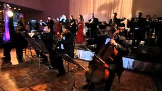 Grupo Musical Los Estelares