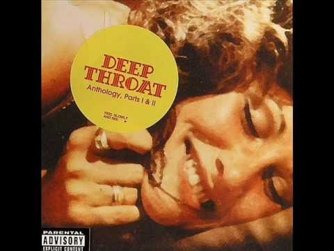 Really. clips of deep throat 1972
