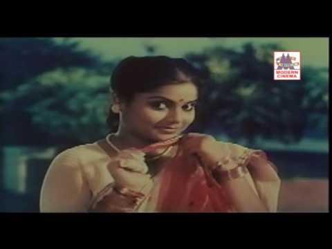 Jenma Natchathiram   Tamil Horror Movie   ஜென்மநட்சத்திரம்