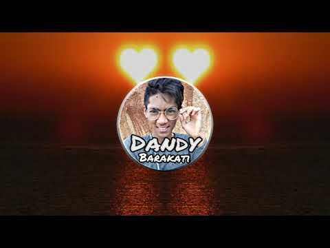 DandyBarakati - AdebelaGabriela 2017