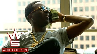 "Young Dolph ""They Watchin"" (WSHH Exclusive - Official Music Video)"