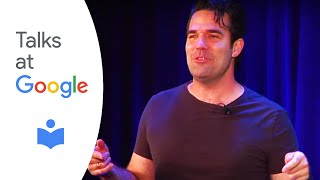"Rob Delaney: ""Mother. Wife. Sister. Human. Warrior. Falcon. Yardstick. Turban..."" 