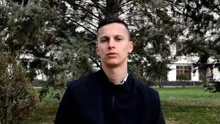 Номинациясы Арт-Профи ролик ҚФ ГБПОУ ҚР Джанкойский кәсіби техникумы