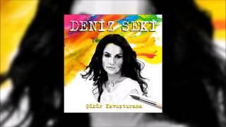 Deniz seki-Bal saklıyor yeni şarkı  2017