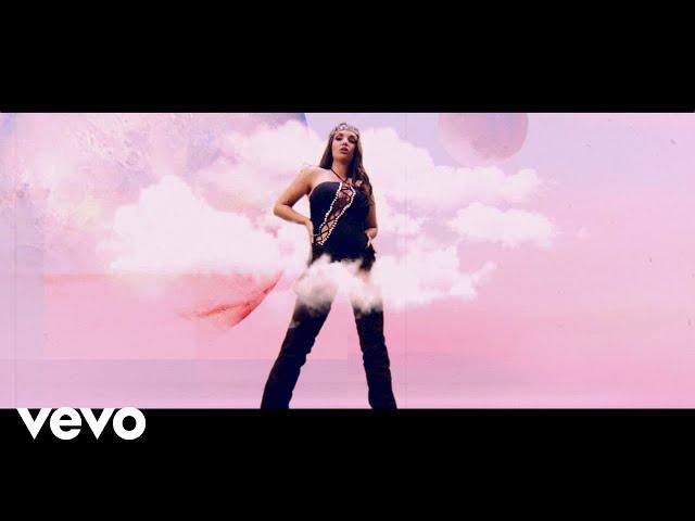 Elettra Lamborghini - Pistolero (Official Video)