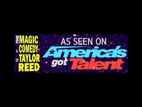 Rick Colbert Productions - Digital Signage
