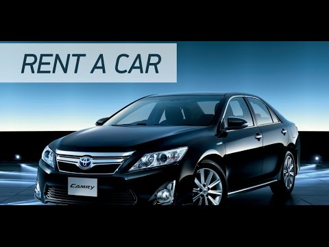 Oman Car Rental And Leasing Market Report  2020 : Ken Research