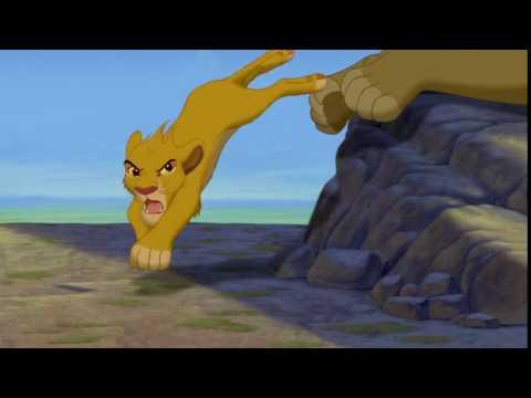 Vlc Record 2017 05 16 09h36m38s TamilYogi Net   The Lion King 1994 720p BD Rip  Tamil Hindi Eng  X26