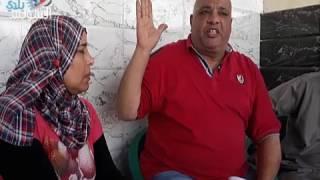 عرب العمارين بالسخنة تستغيث برئيس الجمهورية : مهددين بقطع عيشنا بسبب محطة بنزين !!