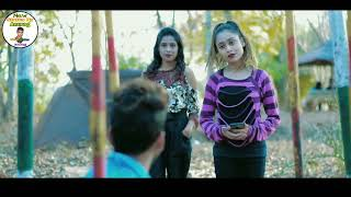 whatsapp status video download female version song