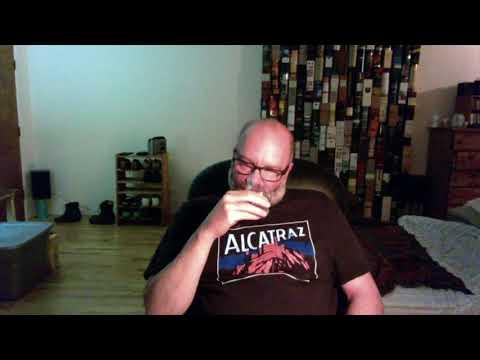 1969 Duncan Taylor Peerless Bowmore 33 Islay Single Malt Scotch Whisky