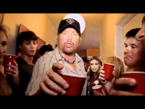 Toby Keith- Red Solo Cup