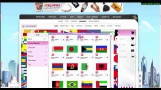 видео Как бесплатно получить вещи в Stardoll