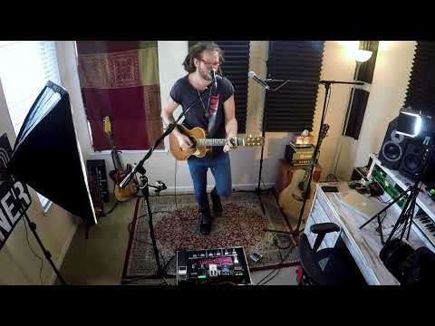 All Time Low - Jon Bellion (Carl Wockner...