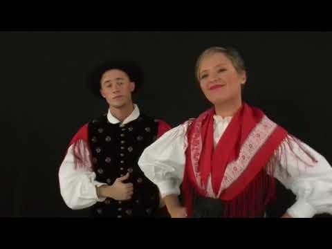 Slovenija, Od Kod Lepote Tvoje V Slovenskem Znakovnem Jeziku