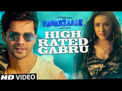 💖💘Haye Ni Haye Nakhra Tera Ni 😘 High-rated Song 😍New  Love Whatsapp Status Video 2018 😍