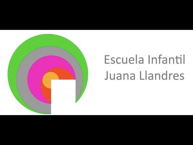 Tutorial solicitud admisión alumnos Juana Llandres