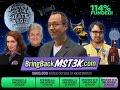 MST3K Raises $6.3 Million to Fund New Se