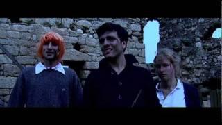 CINEMA : HARRY POTTER 7 - 2ème partie streaming MEGA CGR NARBONNE