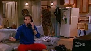 Seinfeld: The Pilot thumbnail