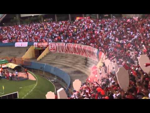 Vila Nova 2 x 0 Treze -