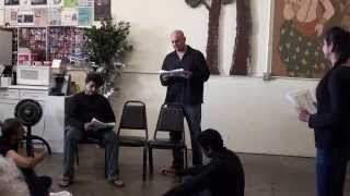 Pagla Ghoda - Part 2