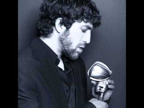 Elliott Yamin - A Song For You