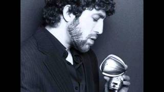 Watch Elliott Yamin A Song For You video