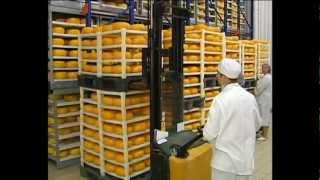 Сырные полки | Стеллажи полочные | Тележки(, 2012-05-21T07:30:35.000Z)