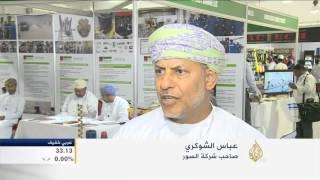 توسعات جديدة في قطاع الطاقة بسلطنة عمان