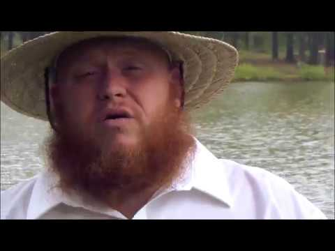 Apalachee Don - Eagles - Official Music Video