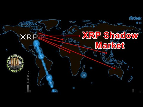 shadow-xrp-market-&-ripple-vs.-sec-(trial-of-the-century)