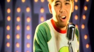 Indonesian Idol 2 - Cintaku