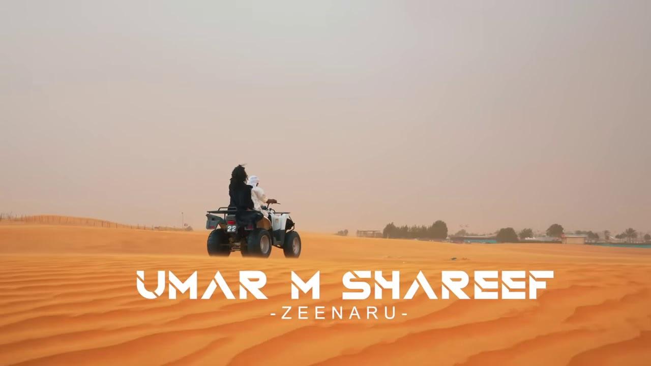 Download Umar m Shareef _ zeenaru 2020, latest hausa song