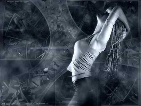 Groove Coverage - 21st Century Digital Girl
