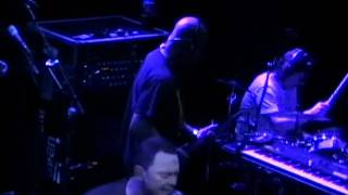 UB40 - Blue Eyes Crying In The Rain - Paradiso 29-01-2012