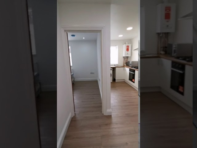 Brand new 2 Bedroom House to rent Main Photo