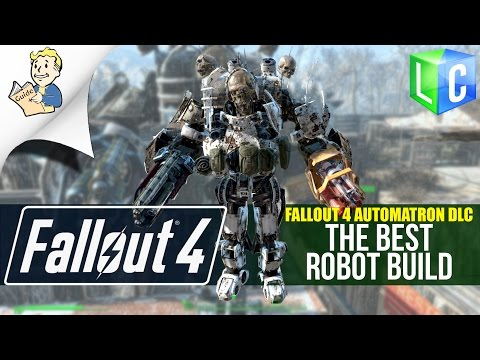 how to build the teleporter in fallout 4