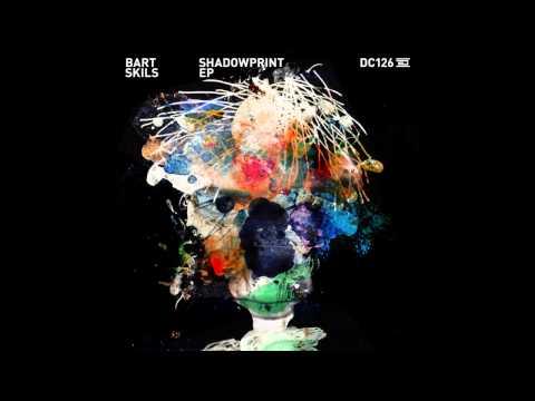 Bart Skils - Shadowprint - Drumcode - DC126