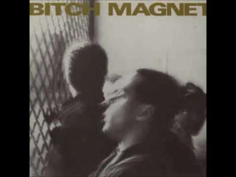 Bitch Magnet (& Codeine) - Pea (US, 1990)