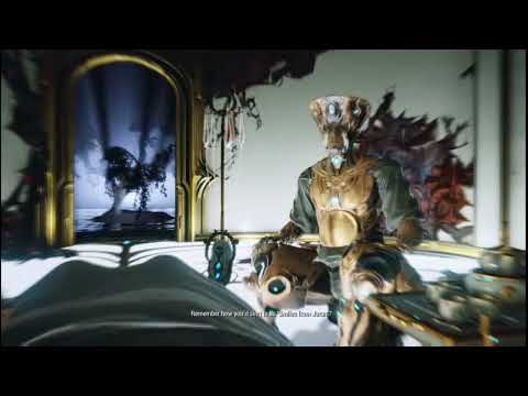 Image result for sacrifice warframe bed