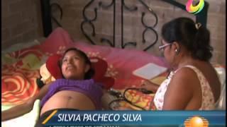 Gambar cover Reportaje: Doña Juana, una partera tradicional 1ra parte