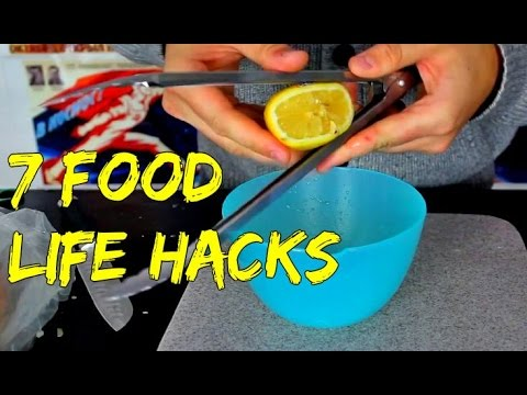 7-food-life-hacks