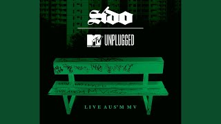 Fuffies im Club (Unplugged Version)