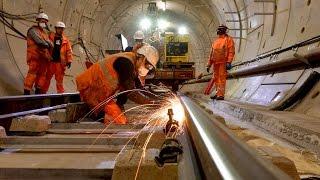 Что будет с польскими рабочими в Великобритании после «брексита»? (новости)