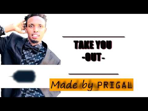TAKE YOU OUT By N.C.B.G  Official Lyrics video
