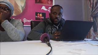 Family of slain Eskom employee demand answers