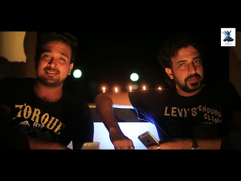 Ramzan 2016 song | Abid Kannur | Unais Mattool | Ishal Beats | New Ramsan Song 2016