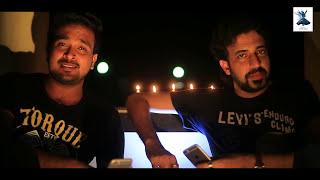 കാറ്റും കുയിലും | Kaattum Kuyilum | Abid Kannur And Unais Mattool | Ishal Beats | Ramzan Song 218
